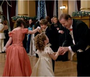 A Christmas Princess.A Princess For Christmas Tv Nr