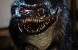 Critters (PG-13)