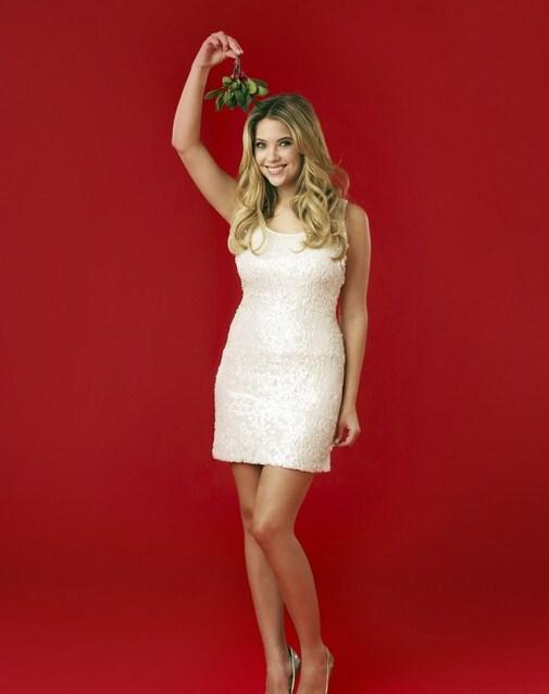Christmas Cupid.Christmas Cupid Tv