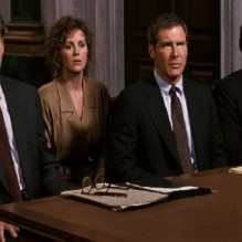 Author John Grisham Created A Market Of Great Legal Thrillers Turned To  Film In The Early 90s With Gripping And Exciting Pieces Such As U201cThe Firm,u201d  U201cThe ...  Presumed Innocent Author