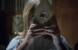 Ouija: Origins of Evil (PG-13)