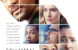 Collateral Beauty (PG-13)