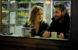 Before We Go (PG-13)