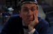 Four Rooms (R)