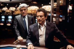 Где находится казино в mafia игровые автоматы печки играть онлайн бесплатно без регистрации