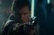 Blade Runner (R)