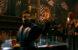 Mortal Kombat (PG-13)