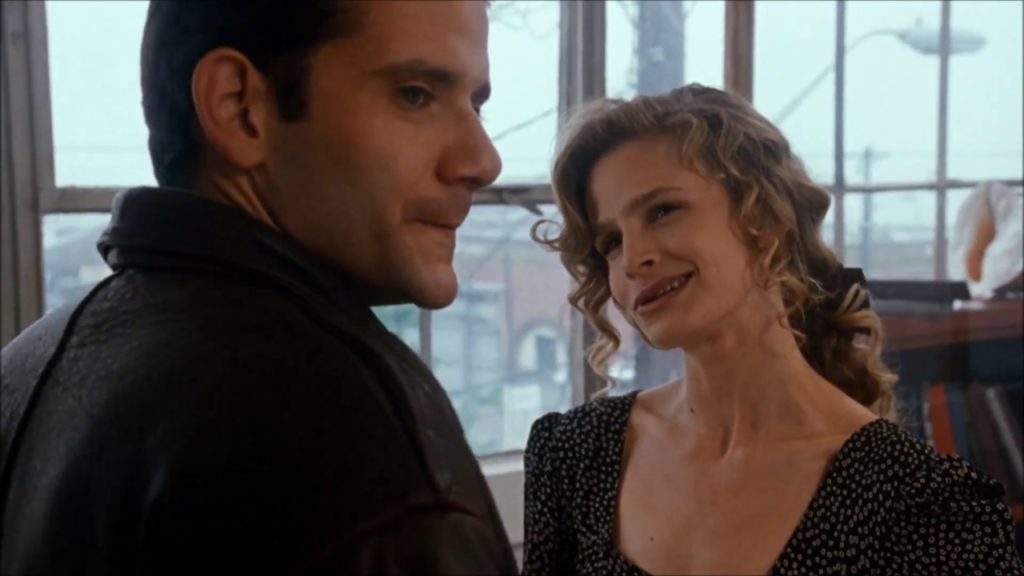 Singles Movie Review (1992) | The Movie Buff