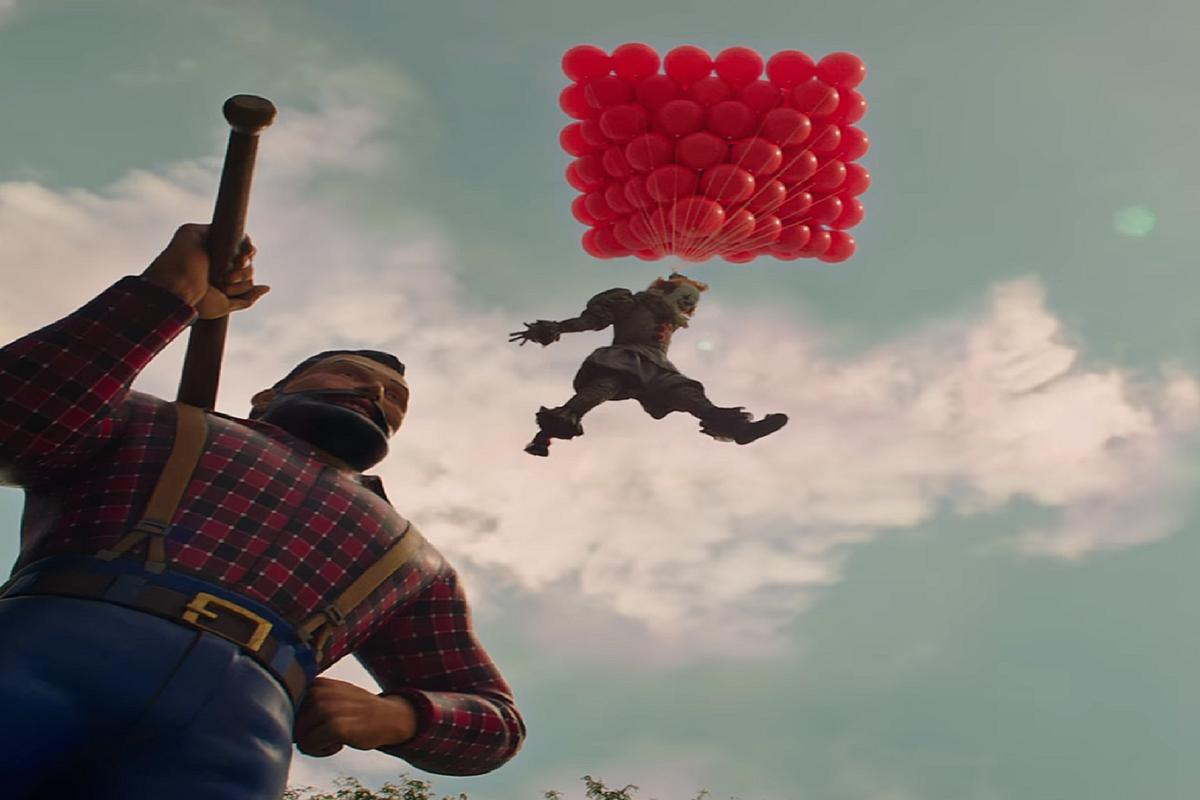 watch the new trailer for  u0026 39 it chapter 2 u0026 39